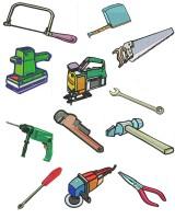 įrankių nuoma kaune