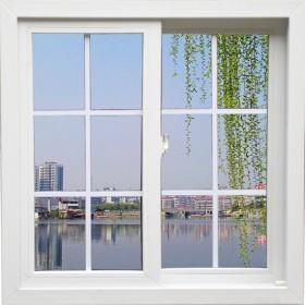 langai Vilniuje