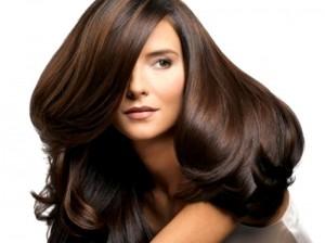 nuo plaukų slinkimo