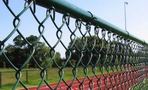 tvoros tinklai