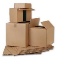 kartoninės dėžės vilniuje