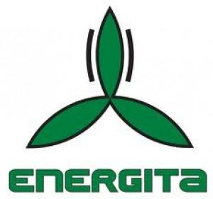 Energita