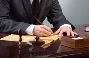Advokatų paslaugos