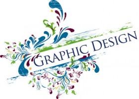 WEB dizaino sprendimai