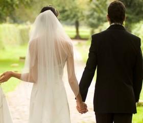Kaip planuoti vestuvių biudžetą?