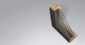 Kiek mokėtumėte už kokybiškus langus?