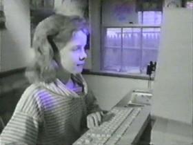 Kompiuteriai ir jų priežiūra