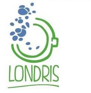 Londris
